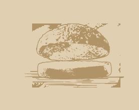 hand cooked bun